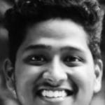 VenkateshM